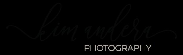 Kim Andera Photography